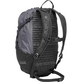 Black Diamond Magnum 20 Backpack ash